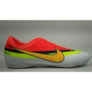 Rare! 2012 Mercurial Victory IV Soccer Shoes